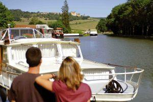 fluvial_photo-alain-doire-bourgogne-tourisme-copie