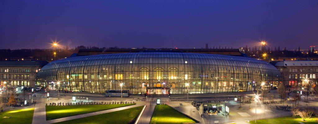 otsr_strasbourg-gare-%e2%88%8f-christophe-hamm-copie