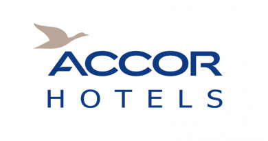 réunir AccorHotels