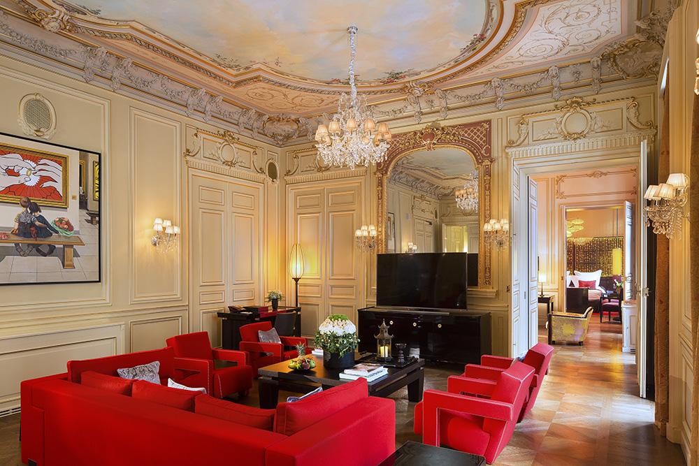 Bouddha Bar christophe-bielsa-grande-suite-historique-salon-buddha-bar-hotel-paris-copie
