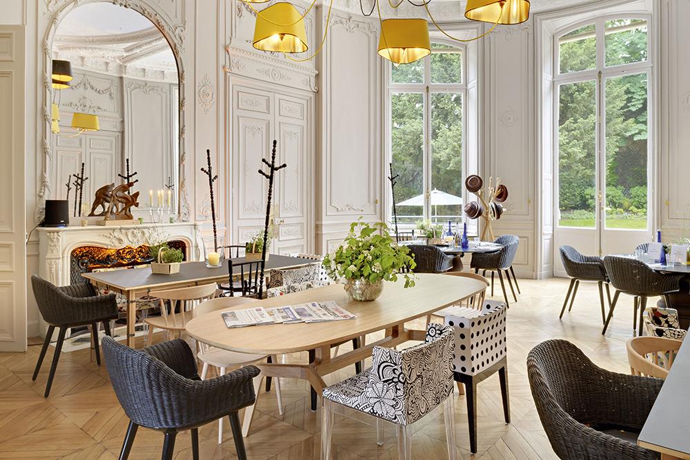 chateauform les-jardins-de-saint-dominique-salles-a-manger