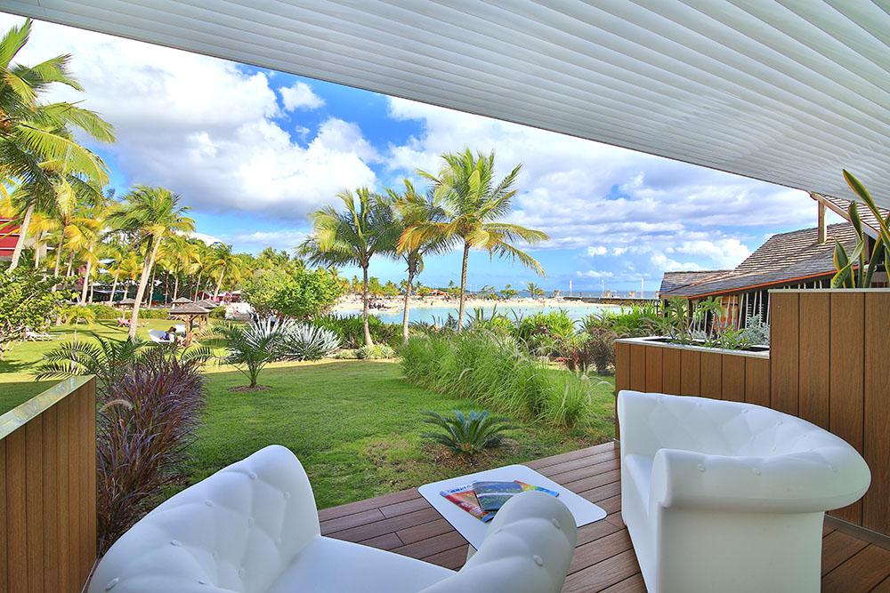 terrasse-vue-plage