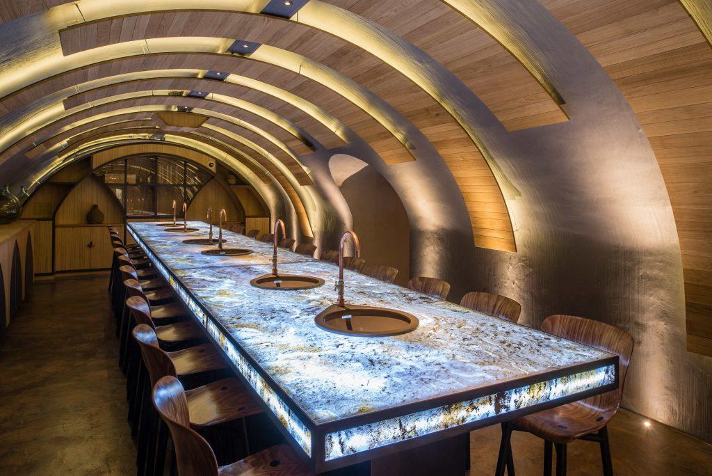 caves-du-louvre-salles_01-convertimage