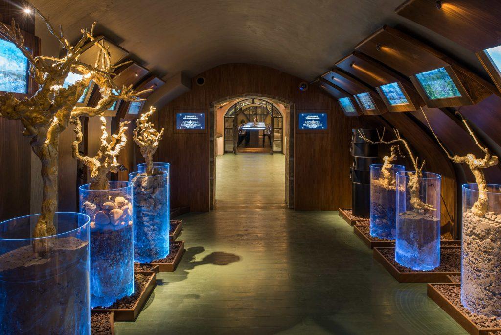 caves-du-louvre-salles_10-convertimage
