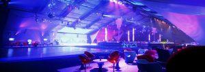 disney-events-arena-lounge
