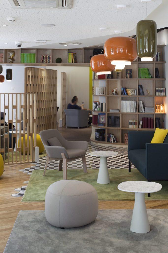 hotel-mercure-nantes-centre-gare-sessioniii-13-credit-philippe-piron