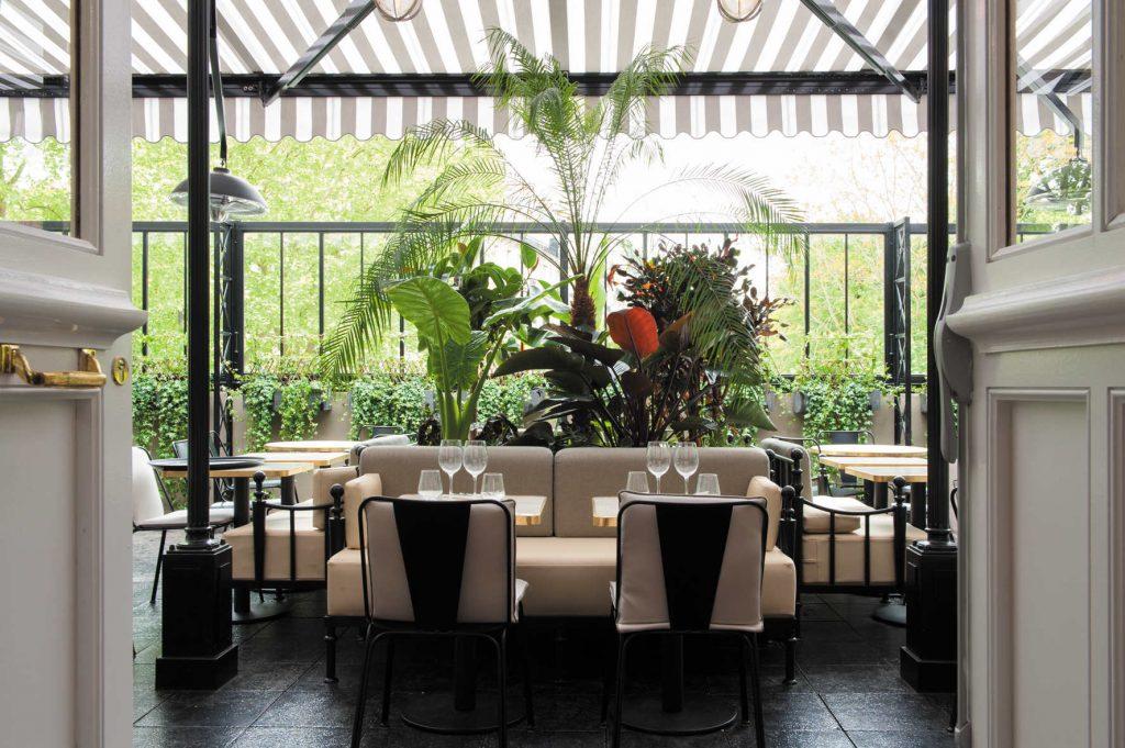 restaurant-la-gare-1-convertimage