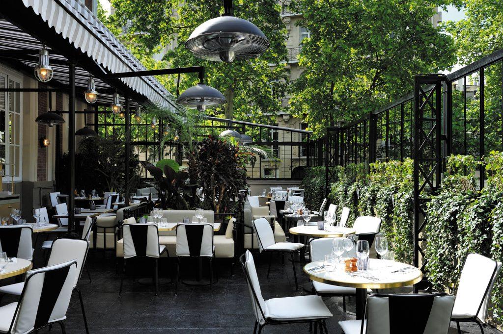 restaurant-la-gare-2