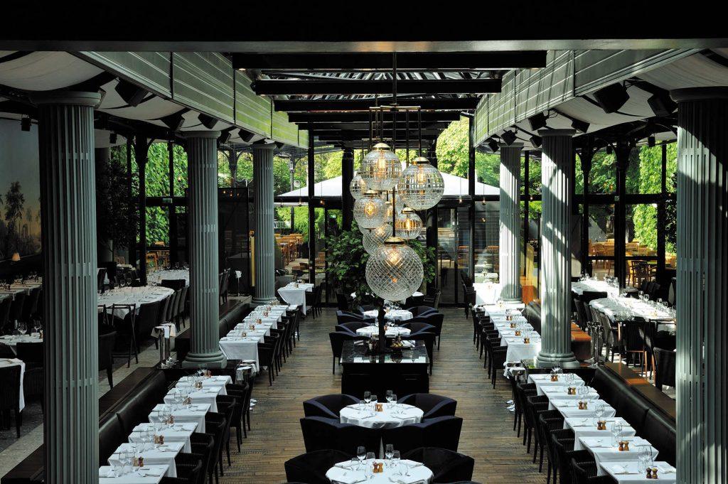 restaurant-la-gare-3-convertimage