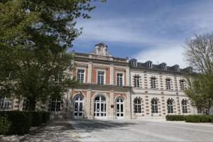 troyes espace agence 4-min