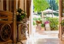 Séminaires historiques à l'Hostellerie de l'Abbaye de la Celle en Provence