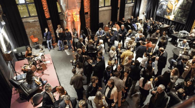 réunir workshop Grand-Duché Luxembourg