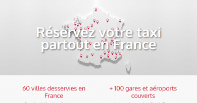 réunir G7 Booking et Selectour affaires