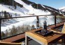 Andorre : Sport hotel Hermitage & Spa