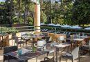 VitalParc hôtel & spa: entre Océan, lac et forêt