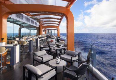 Royal Caribbean Cruises : des espaces de séminaire flottants