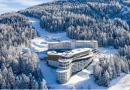 Les Arcs Panorama : un nouveau Club Med en Savoie