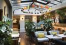 Le Six hôtel & spa : quand élégance rime avec décontraction