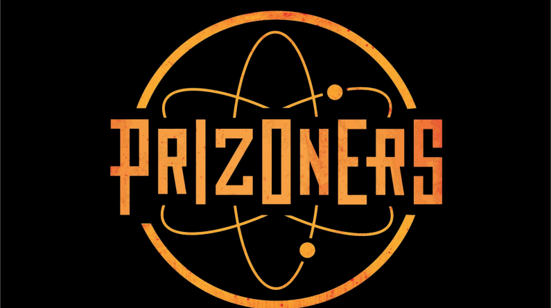 réunir agence Prizoners Escape Game
