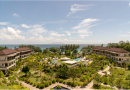 réunir hôtel Savoy resort & spa Seychelles