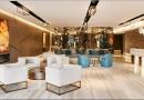 réunir hôtel VP Plaza Espana Design Madrid