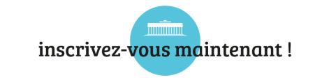 Inscription Salon Reunir et Salon Meedex