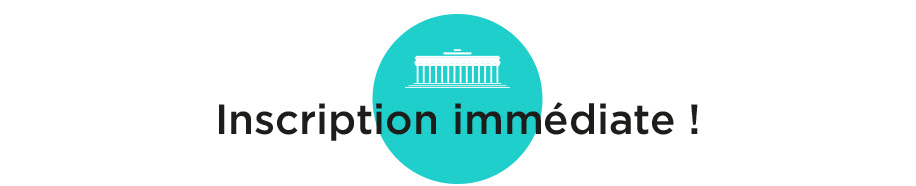 Inscription salon Reunir - RSE