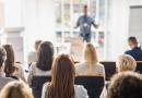 Conférences #SalonReunir : Se développer dans un nouvel environnement de travail