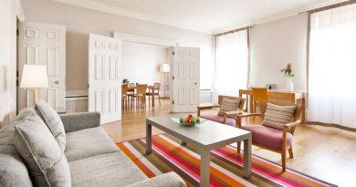 réunir hôtels Como Metropolitan London et Como The Halkin