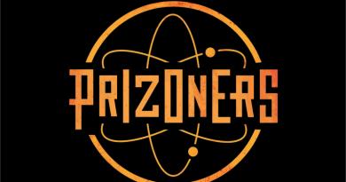 réunir agence Prizoners Escape Game